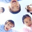 小児歯科で最も重要な…
