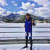 九州・大分の国東半島に行ってきましたの画像