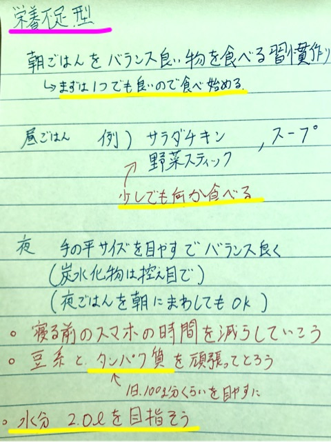 {CCBD0360-A91C-4C6C-9F1A-C7B0D12109C3}