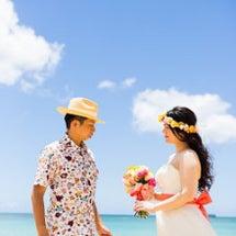 ハワイ挙式☆ロケーシ…