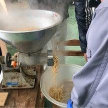 安心安全な味噌作り