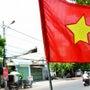 46回目のベトナム渡…