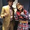 NHKラジオ「日曜バラエティー」の画像
