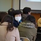 三原市糸崎小学校  PTA家庭教育講演会の記事より