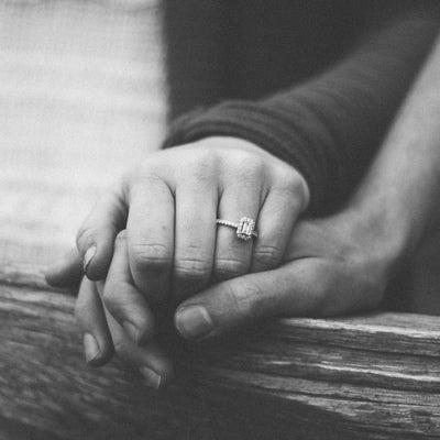 妻が働くことに反対している夫ほど、頼れる男性である理由。の記事に添付されている画像