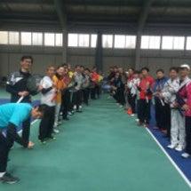 〜TennisBiz…