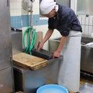 豆腐屋さんを訪れましたの記事より