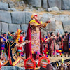 【スピ部】レイキの100倍!インカ帝国の超パワフルエネルギー☆ムナイキ!の画像