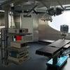 佐野市・足利市で整形外科と連携する治療院とはの画像