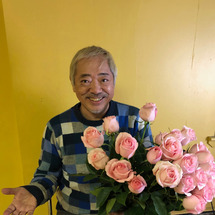 花と健 11