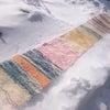 ・想いあり「織り」してました☆の画像