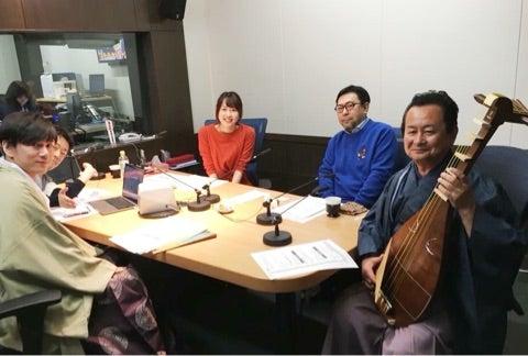 平清盛公ご生誕900年記念 ラジオ...