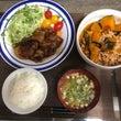お料理part2