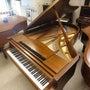 1月 最新ピアノ情報…