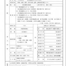 求人情報【4件】