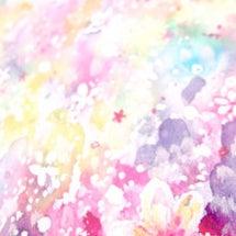 虹色コロリアージュの…