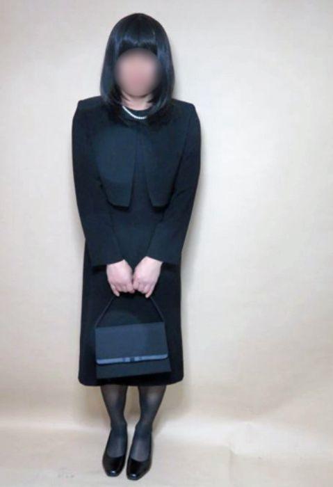 フォーマル 女装 オナニー 滝野鏡一の官能妄想掲示場 - FC2