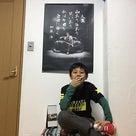 LB×FORGIATO★LB-WORKS NSX!!!の記事より