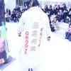 奈良見参の画像