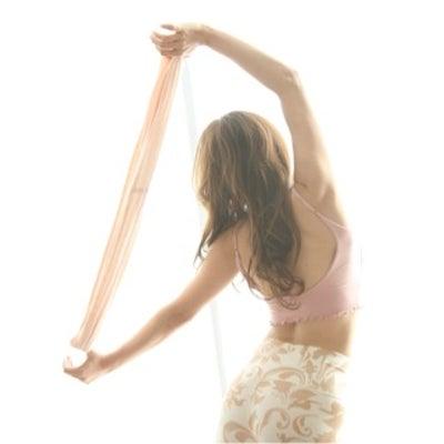 輪っかタオルの作り方の記事に添付されている画像