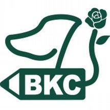 BKCのクラスを紹介…