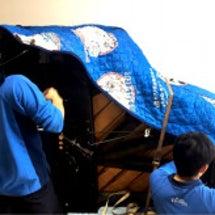 ピアニスト道32「珍…
