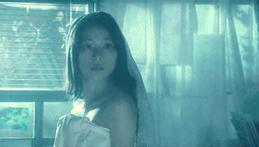 1月22日に放送された芳根京子主演の「月9」ドラマ「海月姫」 (フジテレビ系)の視聴率が、たったの6.9%だったことがわかった。  同ドラマは初回視聴率8.6%から、