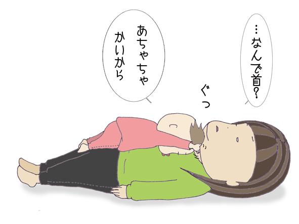 ミニマリストしぶのブログ