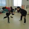 佐野市足利市 小学生の体幹トレーニングについての画像