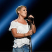 Wild Hearts Can't Be Broken P!nk 日本語 歌詞 和訳