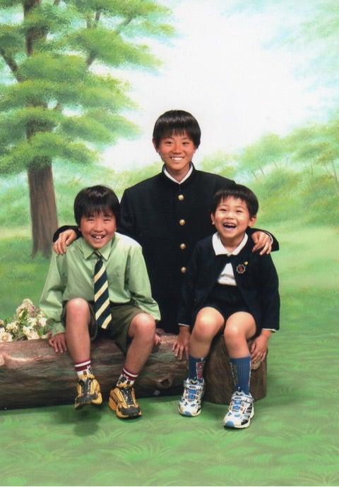 出典:菅生新のオフィシャルブログ