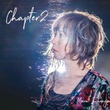 2nd Album情…