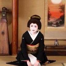 京都で初の試み&英国…