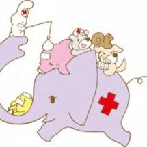 病児保育へ預けるとい…