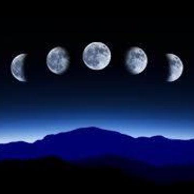 今日からできる月のリズムにあわせた暮らし/月相0の記事に添付されている画像