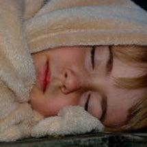 よく眠る星♡