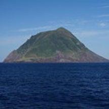 八丈小島と町村総会 …