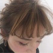 ダブルバンアレンジ hair arrange & hair set