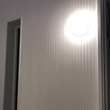 照明の話②