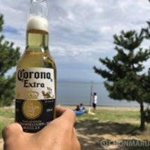 夏の終わりの高木浜