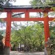 日本の建築の原点につ…