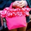 fluffy bag…