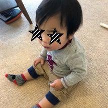 男子育児の洗礼