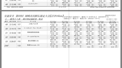 {ED5B9455-596C-4A63-BDCC-486C1BDF3F43}