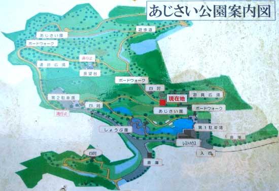 【写2】松尾城