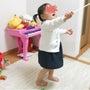 …☆1歳6ヶ月健診☆…