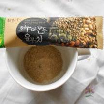 韓国の置き換えダイエ…