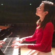 ピアノを味方に。