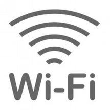 FREE Wi-Fi…