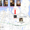 讃岐の風 高松家の一族 其の五 高松内匠武功の画像